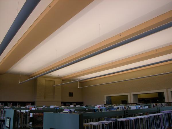 decken mit beleuchtung spanndecken led beleuchtung lichtdeckenplatten lichtdecken mit. Black Bedroom Furniture Sets. Home Design Ideas