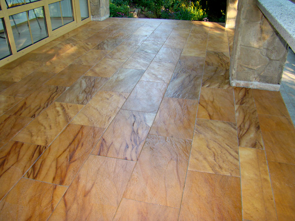 Fußboden Fliesen Naturstein ~ Fliesen und naturstein im vergleich steinlese